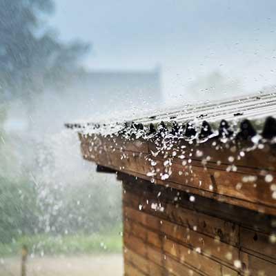 hail-damage