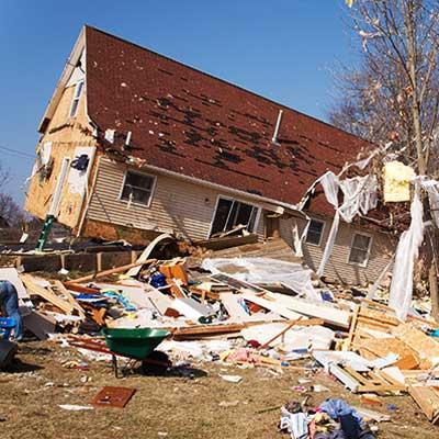 hurricane-damage