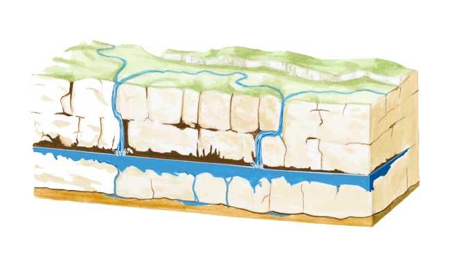 sinkhole-explained-1