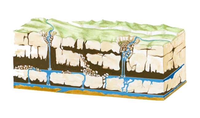 sinkhole-explained-2