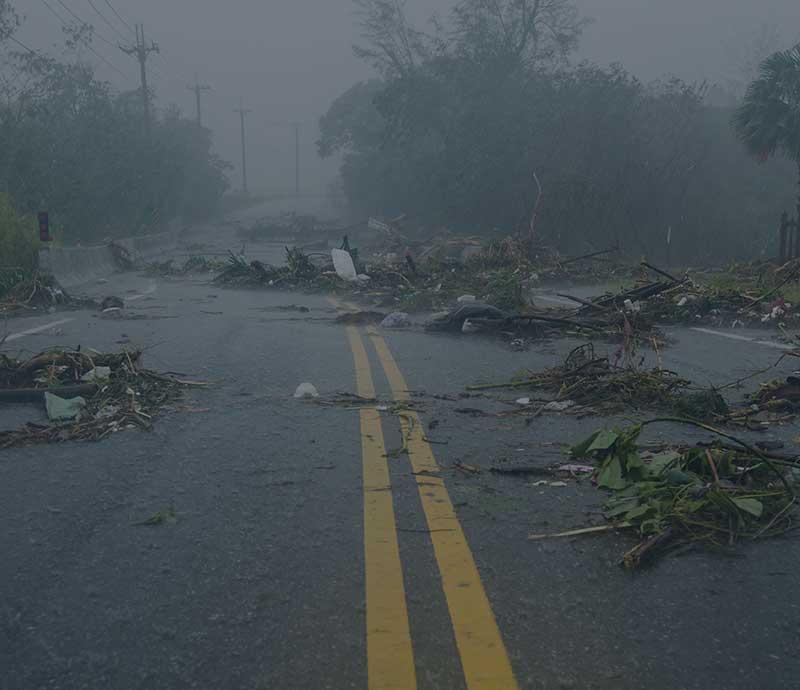 hurricaneirmalawyers-us-section-3-right-image