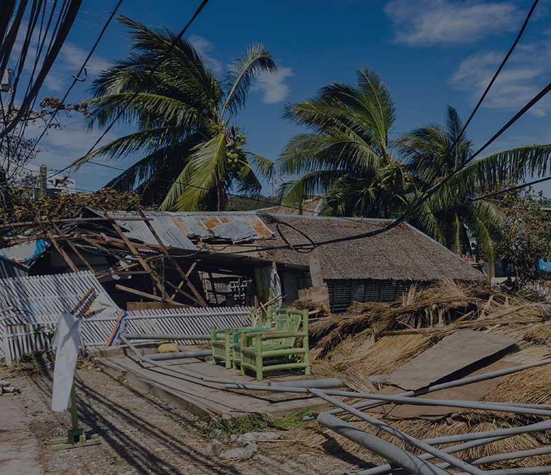 hurricaneirmalawyers-us-section-4-left-image