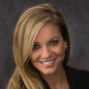 Lauren R. Hussey, Esq.